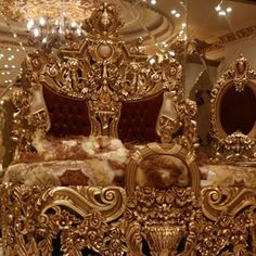 victorian furniture B Royal Furniture, Victorian Furniture, Deco Furniture, Rustic Furniture, Luxury Furniture, Vintage Furniture, Outdoor Furniture, Furniture Stores, Furniture Plans