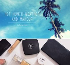 Makeup Under Pressure : Giveaway Winner - Queen Of All You See Humid Weather, Hot And Humid, Under Pressure, Travel Kits, Giveaway, Skincare, About Me Blog, Make Up, Queen