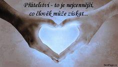 Obrázky Přátelství,Kamarádství,friends na profil,Lidé.cz I Love You, My Love, Friends, My Boo, Te Amo, Je T'aime, Boyfriends, Love You, True Friends