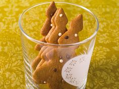 Pikeeri | Valio No Bake Cookies, Winter Holidays, Scones, Gingerbread Cookies, Muffins, Cupcakes, Pudding, Sweets, Baking