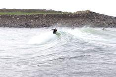 Van Life, Niagara Falls, Ireland, Waves, Vacation, Adventure, Nature, Outdoor, Outdoors