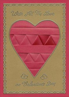 Click image for larger version  Name:heartcard5.jpg Views:111 Size:97.3 KB ID:13541