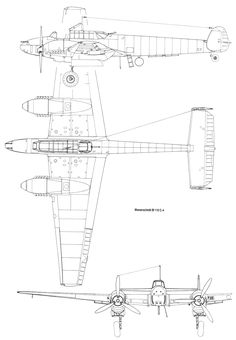 Airplane Drawing, Scale Drawings, Aircraft, War, Cutaway, How To Plan, Plans, Aviation, Book