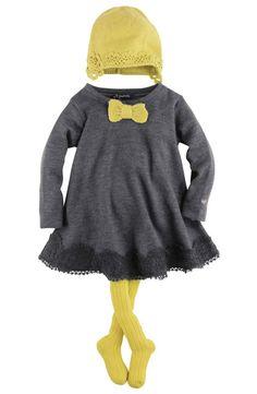 grey - kids fashion