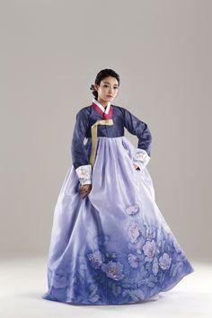김영희우리옷 특수복 98  2016-12-20