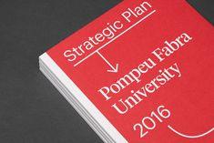 다음 @Behance 프로젝트 확인: \u201cUniversitat Pompeu Fabra - Strategic plan 2016-2025\u201d https://www.behance.net/gallery/35863193/Universitat-Pompeu-Fabra-Strategic-plan-2016-2025