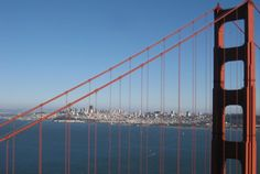 some Bay Area Bucket List ideas Born and raised in SF and i still havent done half of these!