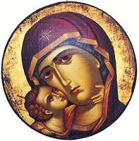 « Στώμεν καλώς, στώμεν μετά φόβου Θεού »: Εξομολογείσθε τω Κυρίω (Ψαλμός ΡΛΕ'.135)