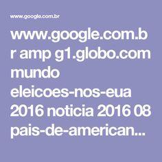 www.google.com.br amp g1.globo.com mundo eleicoes-nos-eua 2016 noticia 2016 08 pais-de-americanos-mortos-em-benghazi-processam-hillary.amp