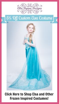 Elsa Dress for Girls Clothing Disney Baby Girl Princess Cosplay Elza Party Costume New Years Eve Dress Mesh Children Clothing Princess Elsa Dress, Baby Girl Princess, Baby Princess, Anna Et Elsa, Julia Faria, New Years Eve Dresses, Birthday Girl Dress, Costume Dress, Ana Costume