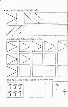 Albumarchívum Diagram, Chart, Album, Scrappy Quilts, Card Book