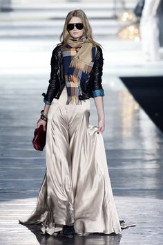 Dsquared² Fall 2009