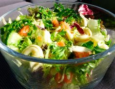 salada-para-refrescar