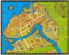 Tekumel-Jakalla-port-city.JPG (1024×820)