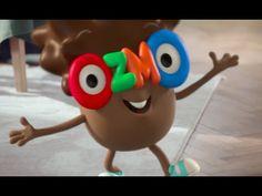 Dalin YENİ Bıcı Bıcı Eğlence Reklamı 2016 Uzun versiyon - YouTube