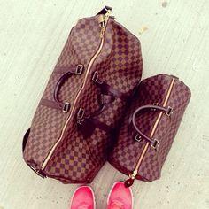 Louis Vuitton Bag #Louis #Vuitton #Bag, сумки модные брендовые, http://bags-lovers.livejournal