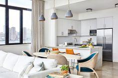 Interior Styling, Interior Design, Diy Interior, Interior Decorating, Light Paint Colors, Off White Paints, Favorite Paint Colors, Dark Interiors, Cool Paintings
