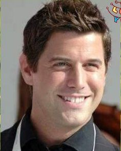 The best smile to start the weekend from Estela Espinola on FB   #sebsoloalbum #teamseb #sebdivo #sifcofficial #ildivofansforcharity #sebastien #izambard #wearefaculty #ildivoofficial #seb #singer #sebontour #musician #music #composer #producer #artist #instafollow #instamusic #french #handsome #amazingsinger #amazingmusic #amazingvoice #greatvoice #followsebdivo #eone_music #wecameheretolove #kingdomcome #sebastienizambard