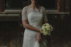 Bavarian Bride #germanywedding #hochzeitsfotograf #bohobride #photographedemariage #zurichweddingphotographer #bavarianwedding #indiebride #smallweddingphotographer #fotografodematrimonios #weddingphotographerzurich #weddinginspo #fotografnunta #fotografcluj #fotografbucuresti #zurichphotographer #wienweddingphotographer #weddingphotographerwien #love #loveauthentic #boda #casamento Lace Wedding, Wedding Dresses, Bavaria, Wedding Photography, Photos, Fashion, Casamento, Wedding, Bride Gowns