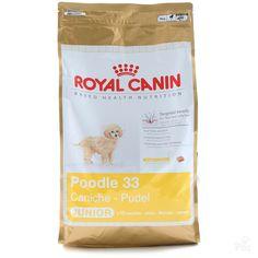 Thức ăn smartheart, royal canin, me-o danh cho chó mèo Me, Health And Nutrition, Royals, Poodle, Poodles, Royal Families