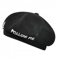 Men's Hats - hats.com