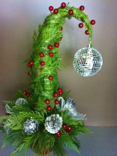 grinch-tree-christmas