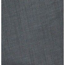 Raymond Black Linning Trouser Fabric