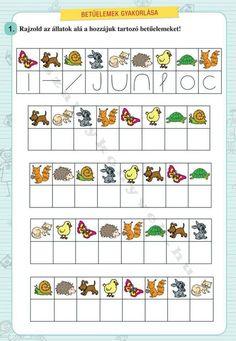 Preschool Writing, Kindergarten Math Worksheets, Kindergarten Lessons, Dyslexia Activities, Preschool Learning Activities, 1st Grade Crafts, Visual Perceptual Activities, Coding For Kids, Pre Writing