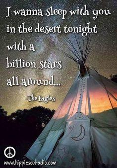 //Peaceful Easy Feelin' by Eagles #music #song #lyrics