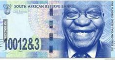 One hundred onety two and three rands! - Enjoy the Shit South Africans Say! Rugby Funny, Africa Quotes, News South Africa, Crazy Friends, Cool Words, Funny Pictures, Funny Pics, Growing Up, Comedy