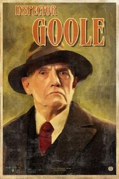 Revise and learn about the characters in J B Priestley's An Inspector Calls with BBC Bitesize GCSE English Literature (AQA). Secondary School English, An Inspector Calls Revision, Gcse English Literature, English Help, Gcse Revision, Kingdom Of Great Britain, English Classroom, Aqa, Classroom Inspiration