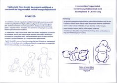 Tájékoztató Füzet Bullet Journal, Words, Baba, Image, Content, Health, Health Care, Horse, Salud