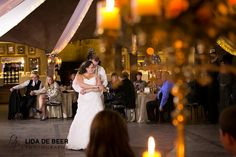 Professional wedding photography by Lida de Beer at Avianto Wedding venue, situated in the Wedding Mile for Kylie and Craig. Professional Wedding Photography, Mr Mrs, Kylie, Wedding Venues, Amp, Wedding Reception Venues, Wedding Places