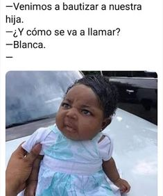 No tengo vida kok kok solo veo memes kok kok me quiero morir kok kok. Funny Spanish Memes, Spanish Humor, Funny Jokes, Hilarious, Funny Images, Funny Pictures, We Three Kings, Old Memes, Fresh Memes