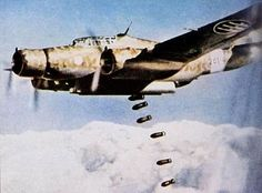 CANT Alcione 1941 - italian bomber, pin by Paolo Marzioli Air Force Aircraft, Ww2 Aircraft, Military Aircraft, Heroes And Generals, Italian Air Force, Focke Wulf, Ww2 Pictures, Ww2 Planes, War Photography