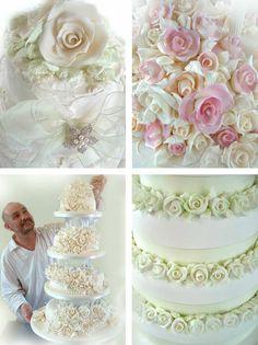 handmade sugar flowers 10