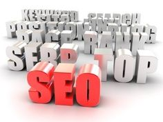 SEO - reputationmanagement phoenix