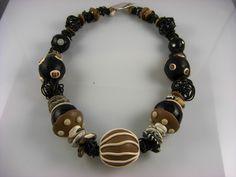 FB page, Annie Jacobi Jewelry