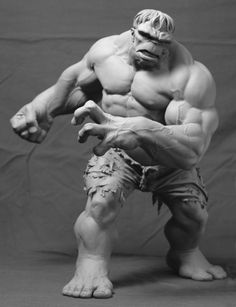 http://fc08.deviantart.net/fs11/i/2006/228/b/a/The_Incredible_Hulk_by_MonsterPappa.jpg