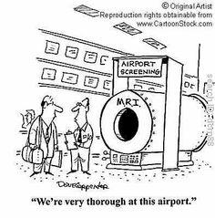 #MRI Cartoon Airport Security Mri Humor, Radiology Humor, Medical Humor, Nurse Humor, Nursing Memes, Funny Nursing, Nursing Quotes, Dental Jokes, Happy Nurses Week