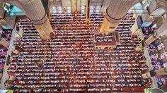 Sultanahmet cami Istanbul
