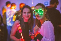 WebSupport Neon Párty 2014 Neon, Sunglasses, Party, Style, Fashion, Swag, Moda, Fiesta Party, Stylus