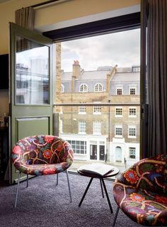 London Tours, London Hotels, East London, Elite Hotels, Highgate Cemetery, Hotel Safe, Best Boutique Hotels, Long Holiday, Great Hotel