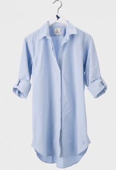 OMG I LOVE-ovesized shirt, too $$ for me tho