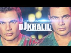 Stay Tuned for ,Amr Diab -Tamely Maak-Remix Hope You To Enjoy Eid Song, Stay Tuned, Songs, Music, Musica, Musik, Muziek