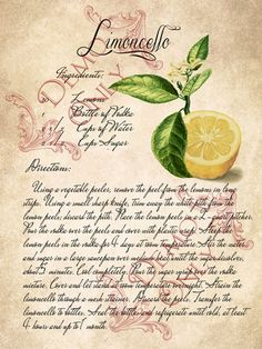 BOS ~ companion page to the Lemon page