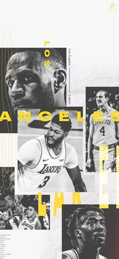 """When photos and typography go well together Lebron James Wallpapers, Nba Wallpapers, Basketball Leagues, Basketball Players, Sports Graphic Design, Sport Design, Lakers Wallpaper, Nba League, Shops"
