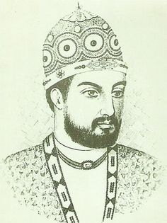 Sultan Ala-ud-din Khilji, Considered one of the greatest of the Sultans of Delhi, he came to power in a bloody coup. He was a brilliant strategist and an outstanding military commander who was known for his ruthlessness. He repeatedly defeated the invading Mongols. He prefixed the title of Sikandar Sani which means the Second Alexander.