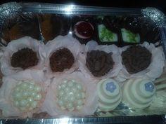 Meus doces