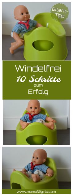 Nappy free – 10 steps to success! – Familie/Kind – Nappy free – 10 steps to success! – Familie/Kind – Get more photo about subject related with by looking at photos… Continue Reading → Baby Kind, Mom And Baby, Baby Boy, 2 Kind, Baby Health, Kids Health, Health Tips, Steps To Success, Free Diapers